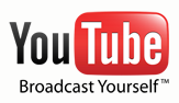 YourComputerPal YouTube